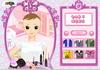 Game Make up 235