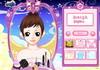 Game Make up 240