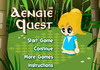 Game Aengle quest
