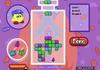 Game Tetris 29