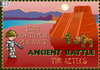 Game Ancient battle
