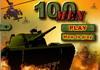 Game 100 men