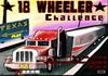 Game 18 Wheeler challenge