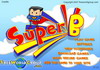 Game Super 8