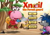 Game Xnoil
