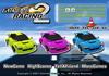 Game Extreme racing 2