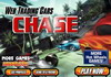 Game Chase