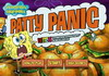 Game Patty panic