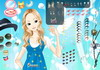 Game Make up 264
