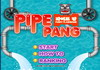 Game Pipe pang