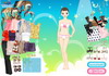 Game Dress up 922