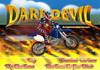 Game Dare devil