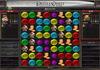 Game Puzzie quest
