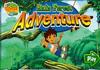 Game Adventure