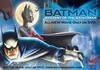 Game Batman cứu bạn gái
