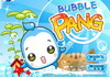 Game Bubble pang