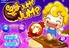 Game Jump jump