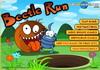 Game Beetle run