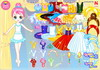 Game Dress up 1028