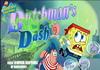 Game Dutchmans dash