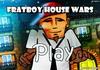 Game Fratboy house wars
