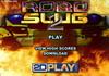 Game Robo slug 2