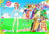 Game Dress up 1069