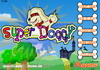 Game Super doggy
