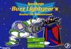 Game Buzz lightyears