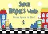 Game Super raynes world