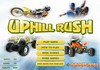 Game Uphill rush