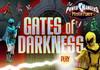 Game Gates of darkness