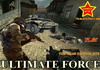Game Ultimate force