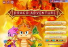 Game Drago adventure