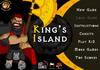 Game Kings island