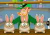 Game Lucky bunny