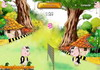 Game Super pig