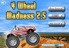 Game 4 wheel madness 2.5