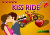 Game Kiss ride