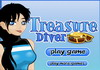 Game Treasure diver 2