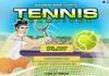 Game Tennis 12