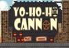 Game Yo ho ho cannon