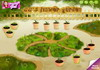 Game Flower garden