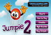 Game Jumpie 2