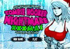 Game Zombie hooker nightmare Xmas