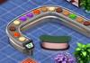 Game Cake shop 2