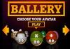 Game Ballery