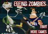 Game Effing zombies