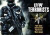 Game Effin terrorists