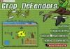 Game Crop defenders